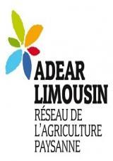 Jeudi 24 Octobre 2019 - Café installation-transmission agricole en Limousin -  Limoges (87), Tulle (19), Guéret (23)