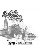 Lundi 30 Mars 2020 - Soirée discussion : Lo Cafè en occitan -  Limoges (87)
