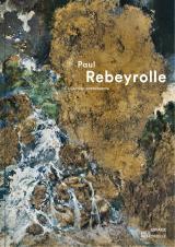 Lundi 25 oct. 2021 - Paul Rebeyrolle, la collection permanente -  Eymoutiers (87)