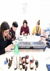 Samedi 13 Juin 2020 - Atelier fabrication produits cosmétiques bios et produits entretiens écologiques - DIY -  Limoges (87)